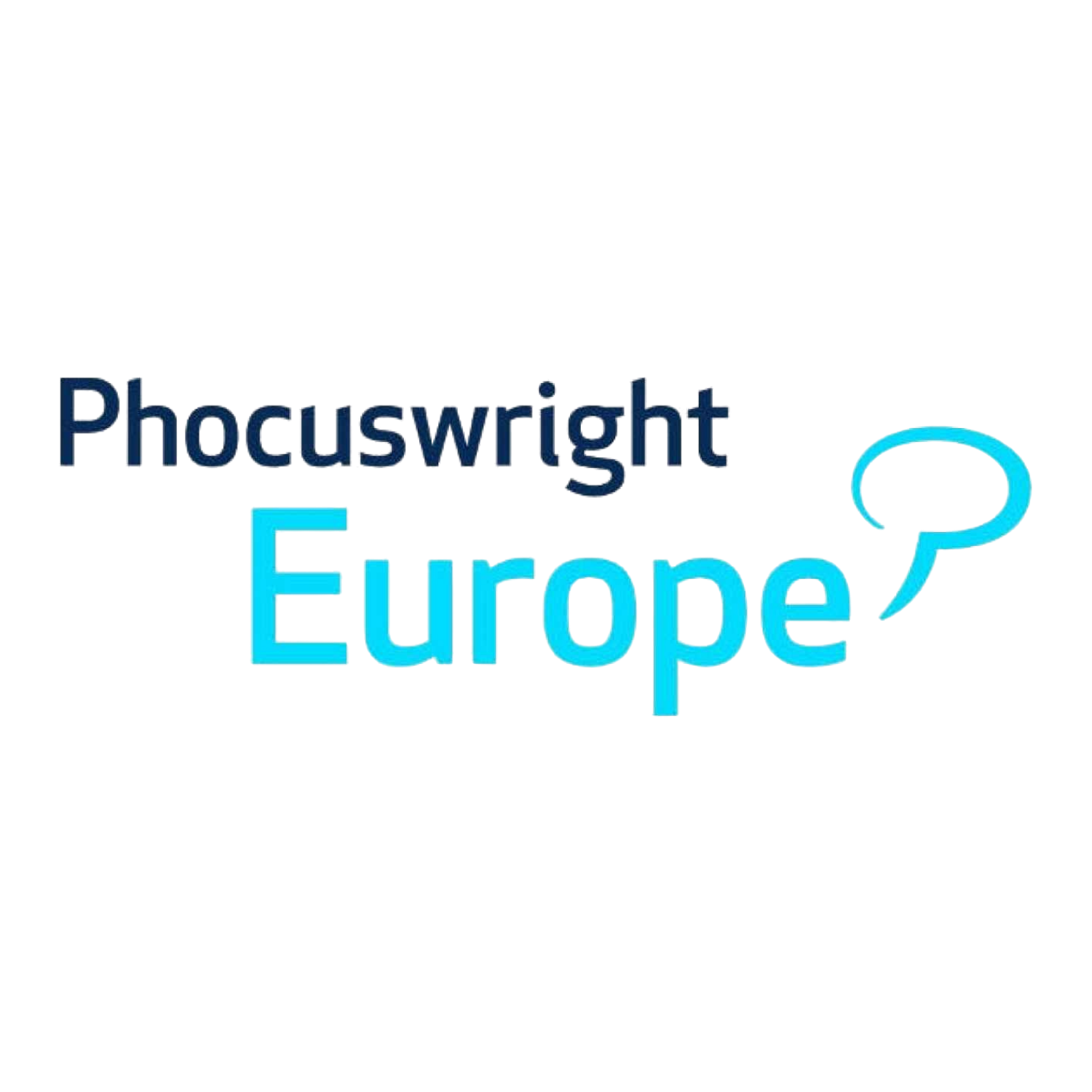 From leveraging machine learning to the ongoing push for innovation in the travel space - here are the top things we learned at Phocuswright Europe 2019.