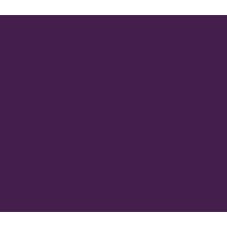 Ann M. Ayah logo icon
