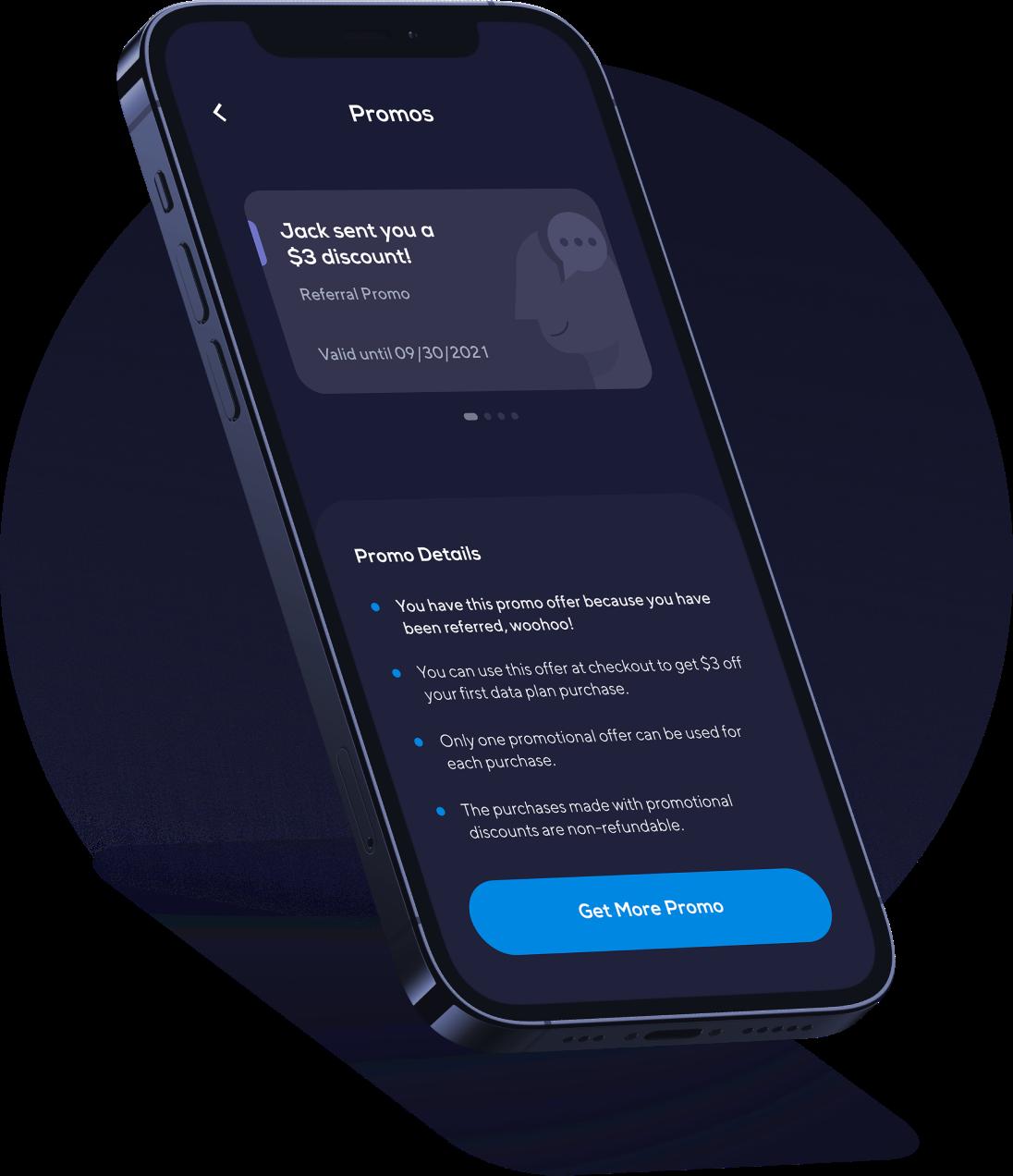 digital nomad, connectivity, eSIM, data plan, prepaid data, roaming data, travel data, roaming