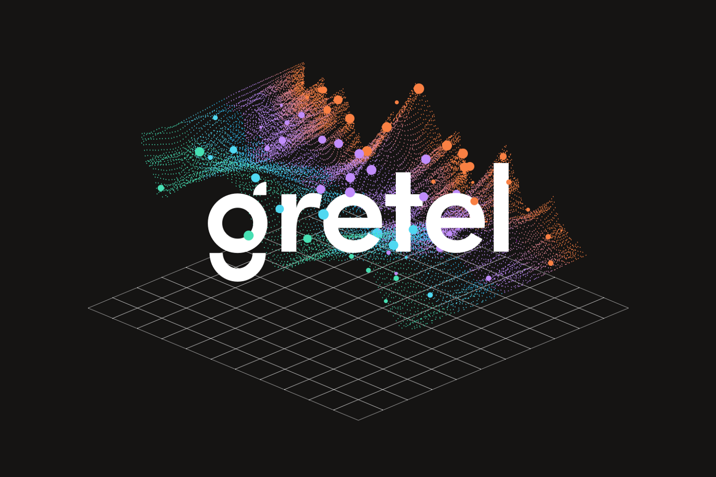 Create artificial data with Gretel Synthetics and Google Colaboratory