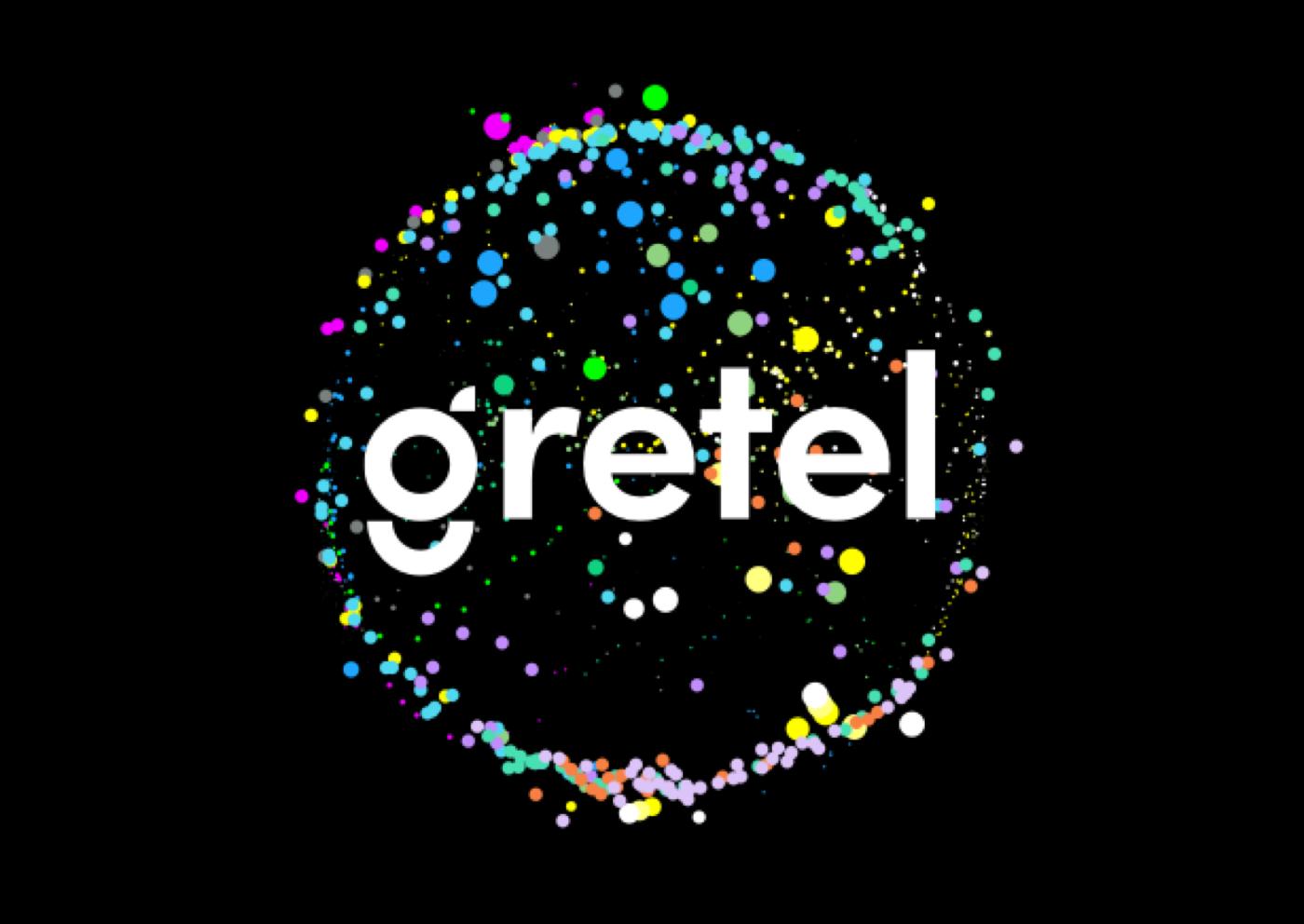 Gretel Synthetics: Introducing v0.10.0