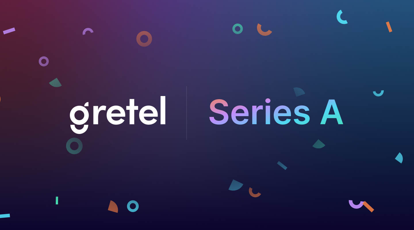 Gretel.ai Raises $12 Million in Series A to Safely Share, Build with Data