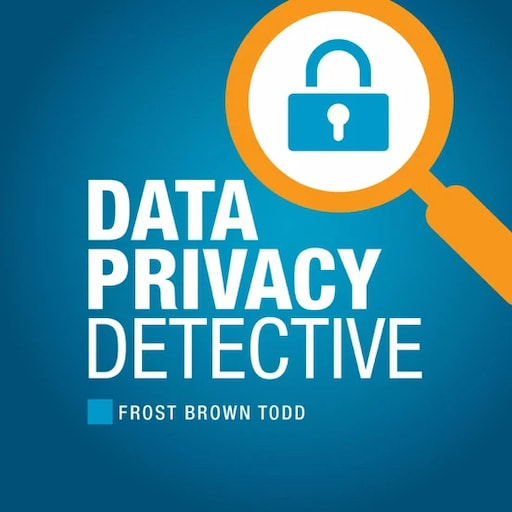 Protecting Data Privacy Within Databases