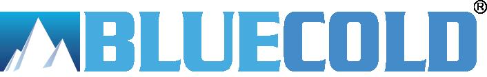 Blue Cold refrigeration system