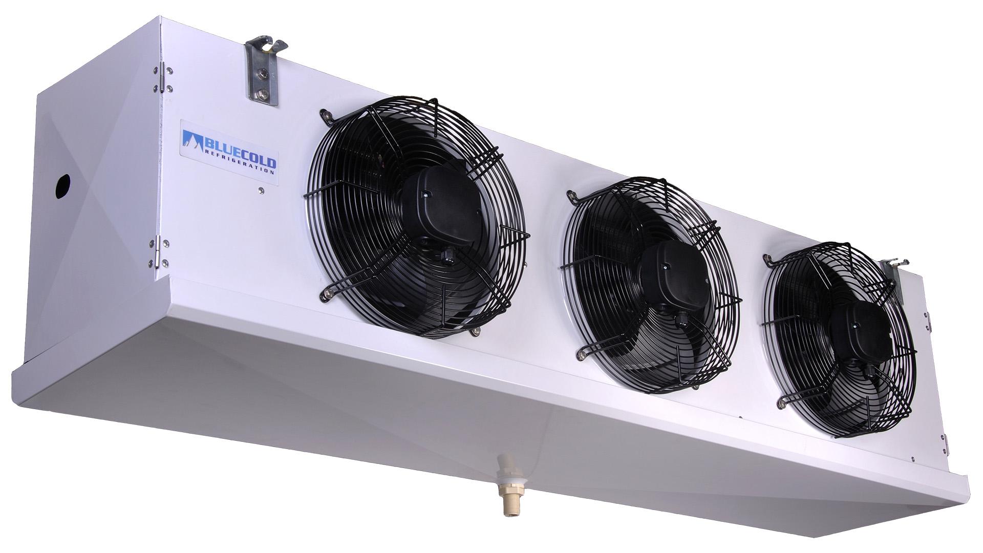Freon Indoor unit cooler