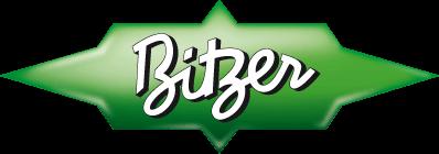 Bitzer compressor for cold room
