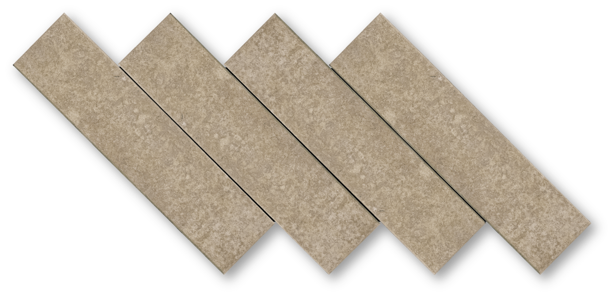 scale rectangle boards