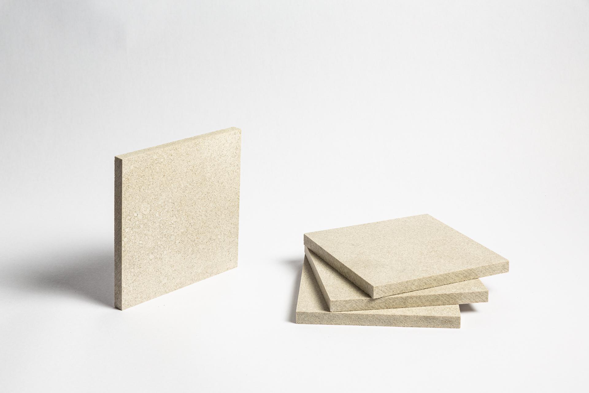 scale squares