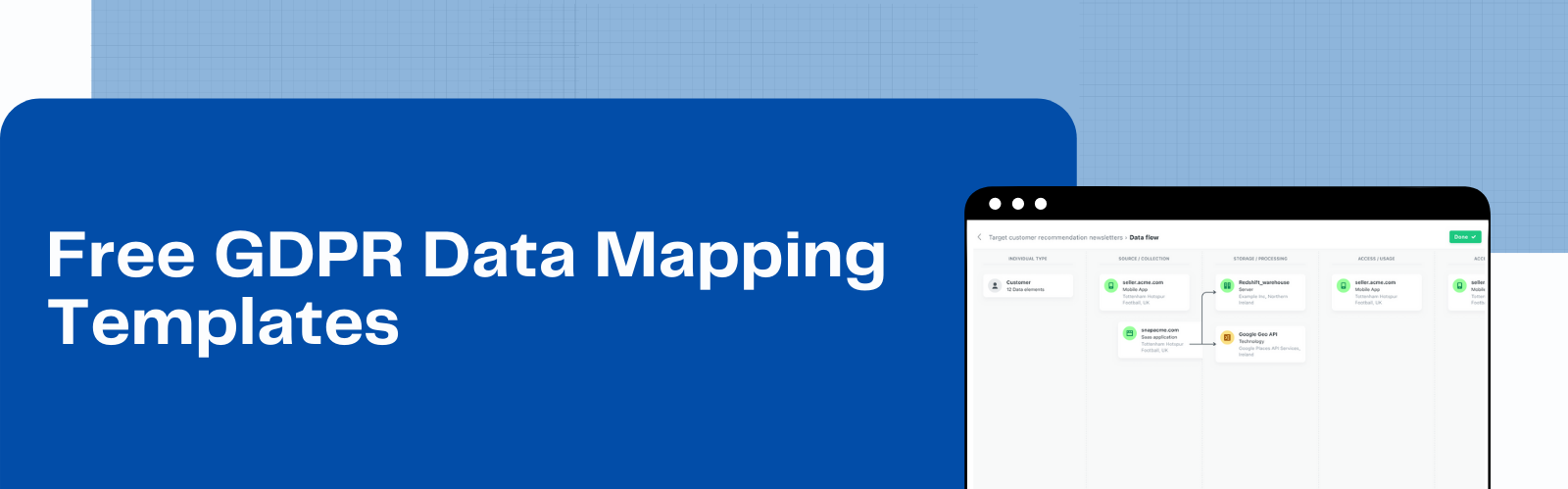 GDPR-data-mapping-template