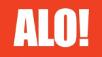 Alo News Novine Srbija