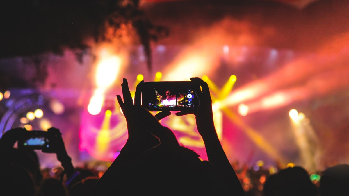 Who are Video Content Creators