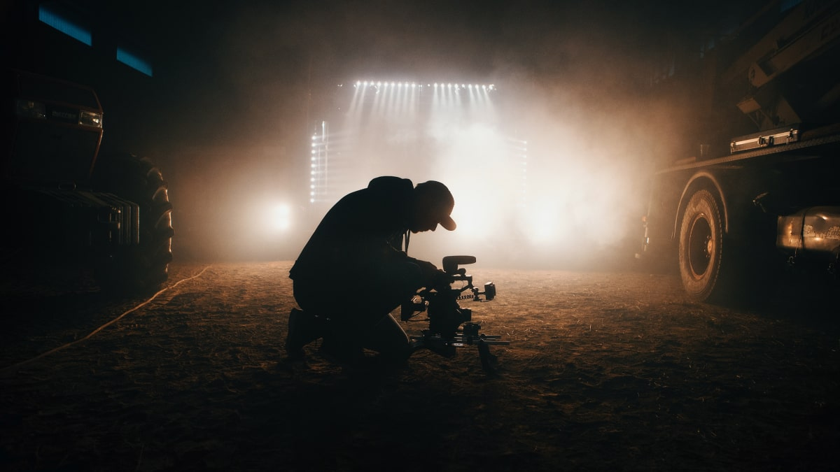 Why Make Video Content the Focus of Your Digital Strategy