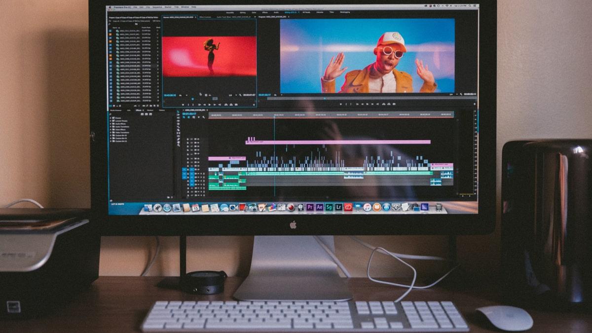 How to Find Social Media Video Content Creators