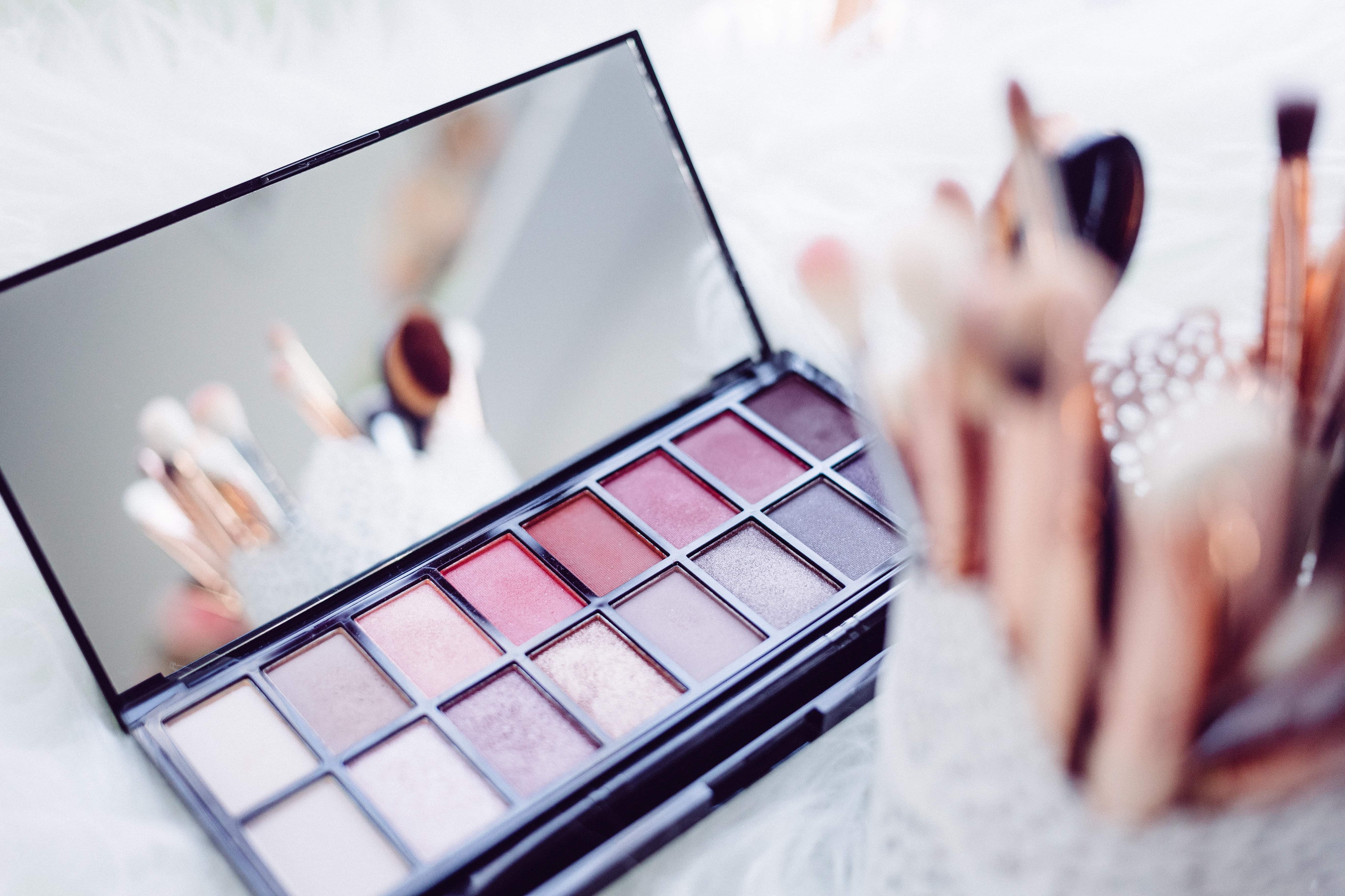 How Many People Do Influencers Influence in the Beauty Market? Set Realistic Goals