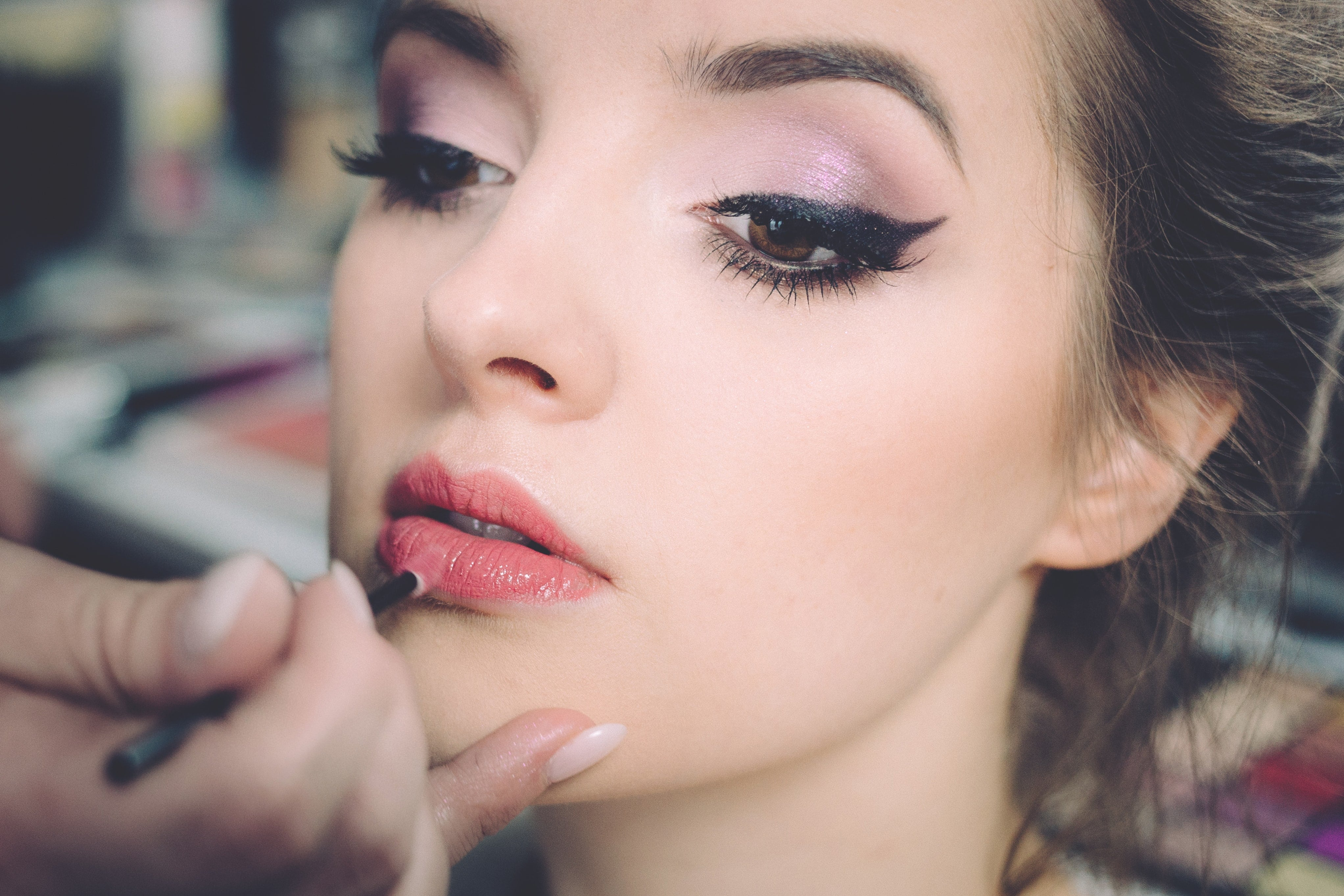 New to the Influencer Digital Marketing in the Beauty Sector? Think of Role Models