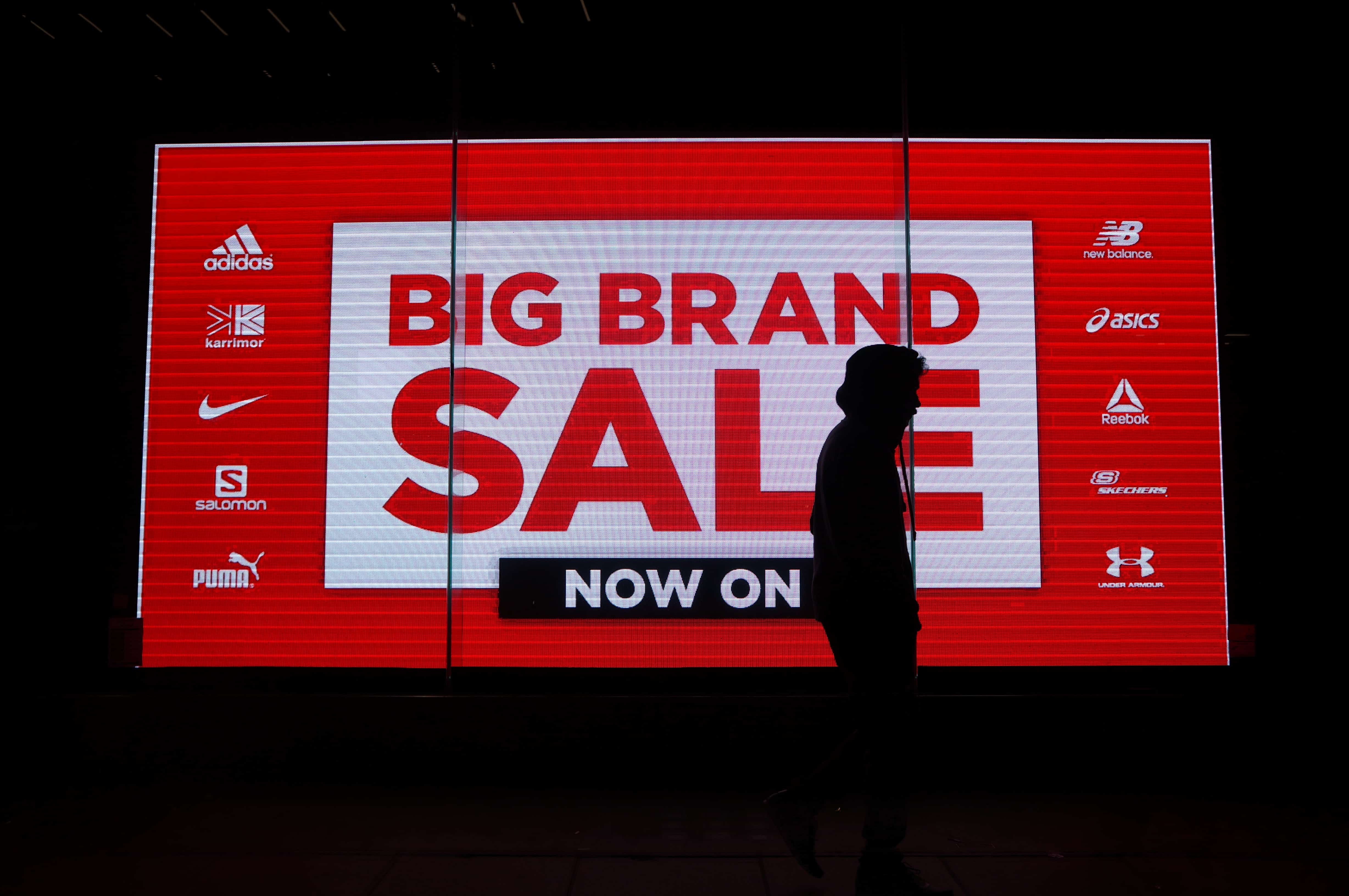 Black Friday / Cyber Monday marketing – why is it so important?