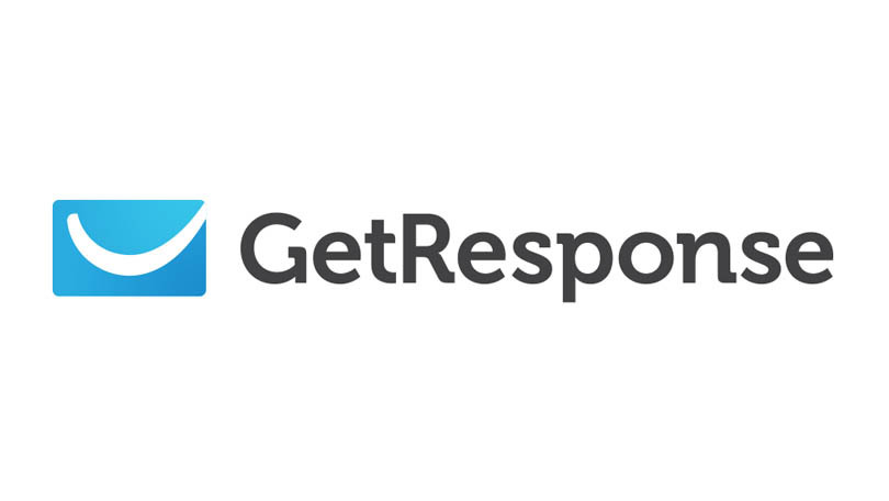 Image result for getresponse