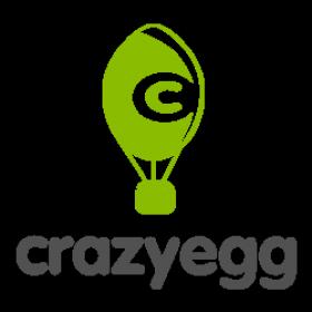 Image result for crazyegg