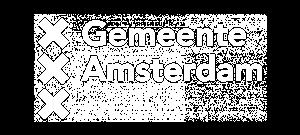 Logo Gemeenten Amsterdam