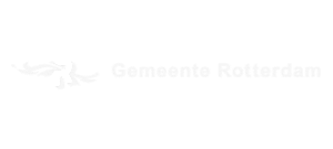 Logo Gemeenten Rotterdam