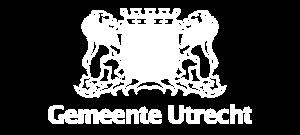 Logo Gemeenten Utrecht