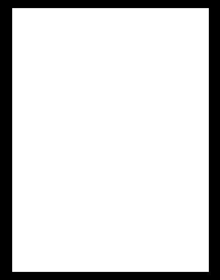 Logo Hogonood White
