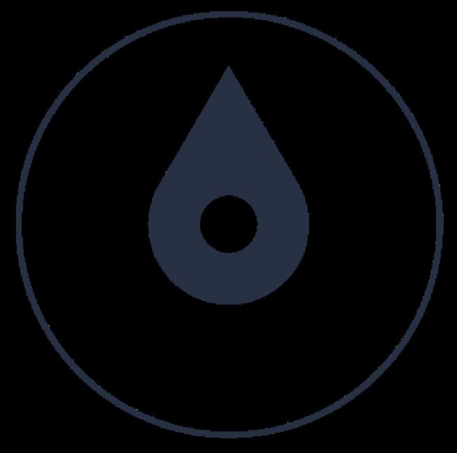 Logo Hogenood no text