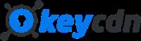 Tools KeyCDN