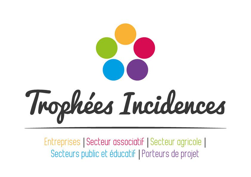 Remise des Trophées Incidences 2021