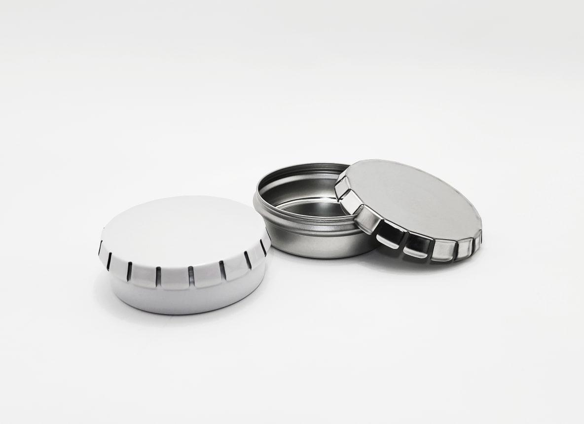 Produktbild der Klick-Klack-Box