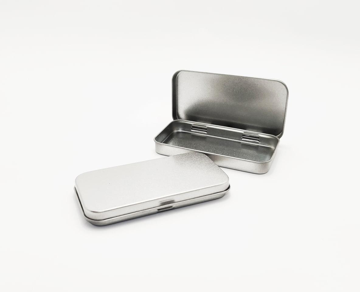 Produktbild der Pocketbox