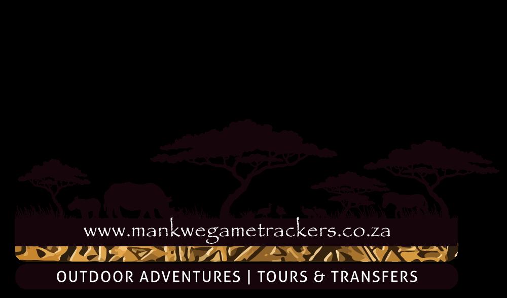 https://www.mankwegametrackers.co.za/