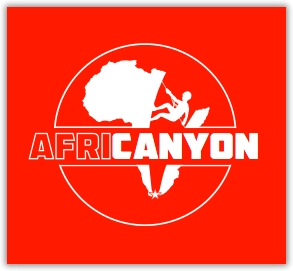 https://www.africanyon.com/