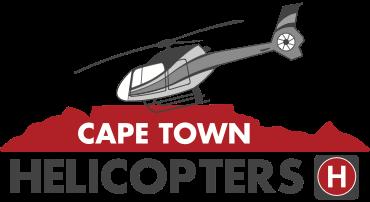 https://www.helicopterscapetown.co.za/