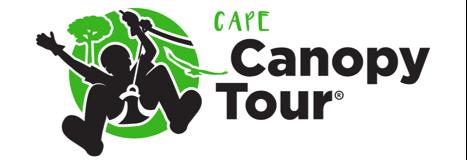 Cape Canopy Tour