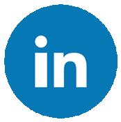 https://www.linkedin.com/in/andr%C3%A9-luzzardi-de-carvalho-85a71419/