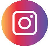 https://www.instagram.com/b_pure_art/