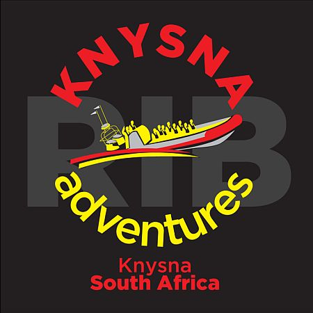 Knysna Rib Adventures