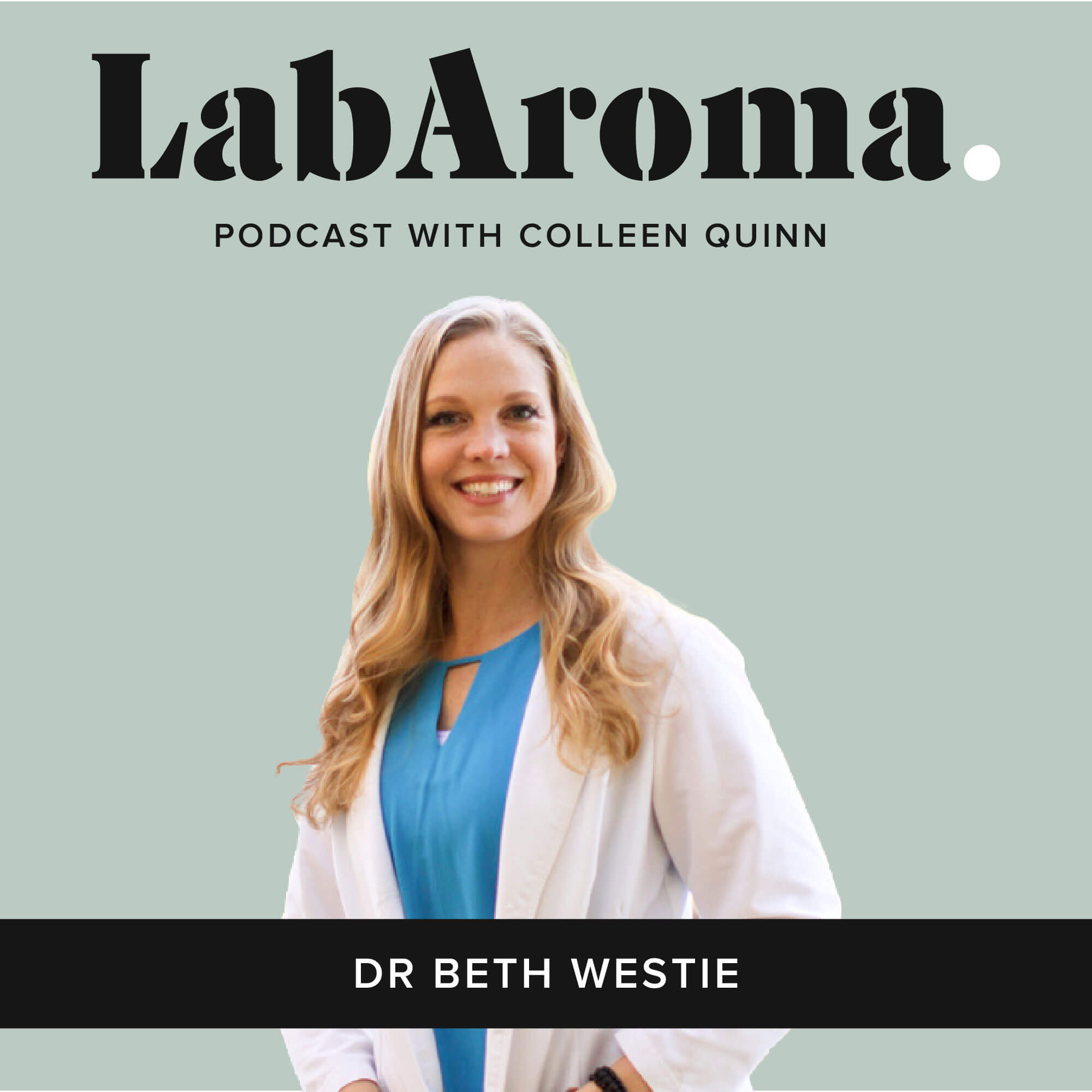 Dr Beth Westie
