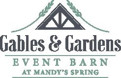 Gables & Gardens Logo