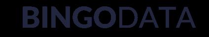 BingoData Report Logo