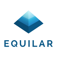 Equilar