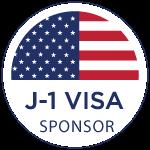 J-1 Visa Sponsor