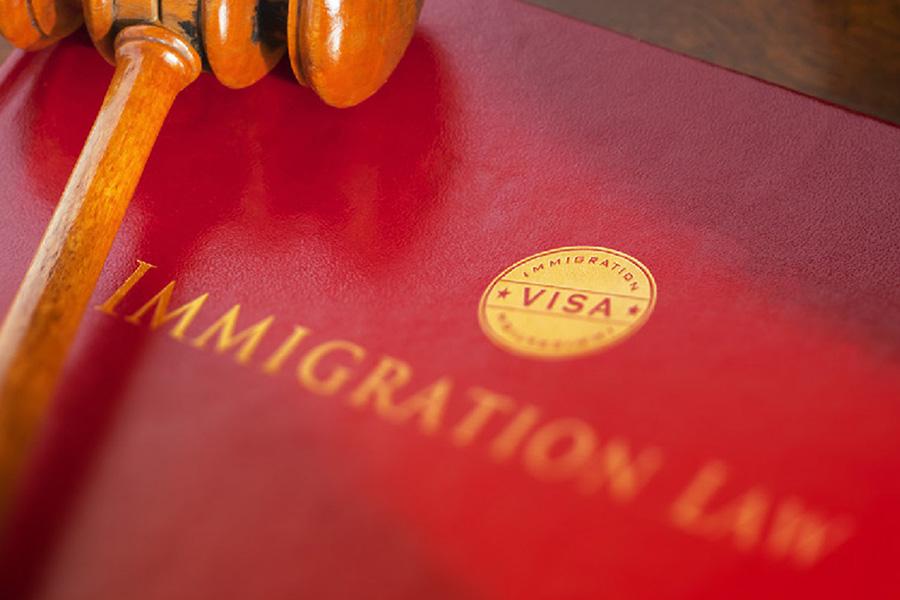 J-1 Visa Service for Law Firms
