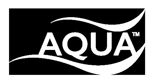 AQUA-V