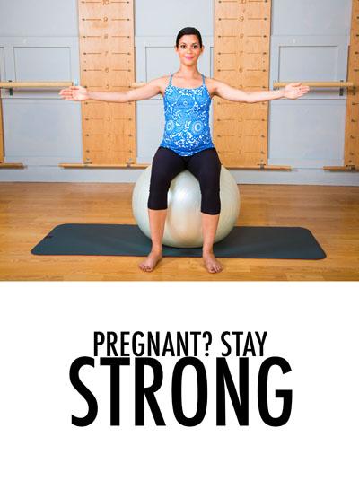 PrenatalPilates