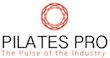 PilatesPro
