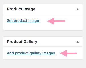online shop wordpress woocommerce lipstick and pixels