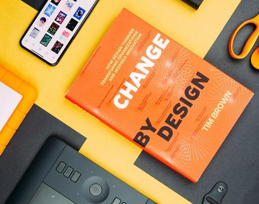 Top 5 Design Trends For 2020