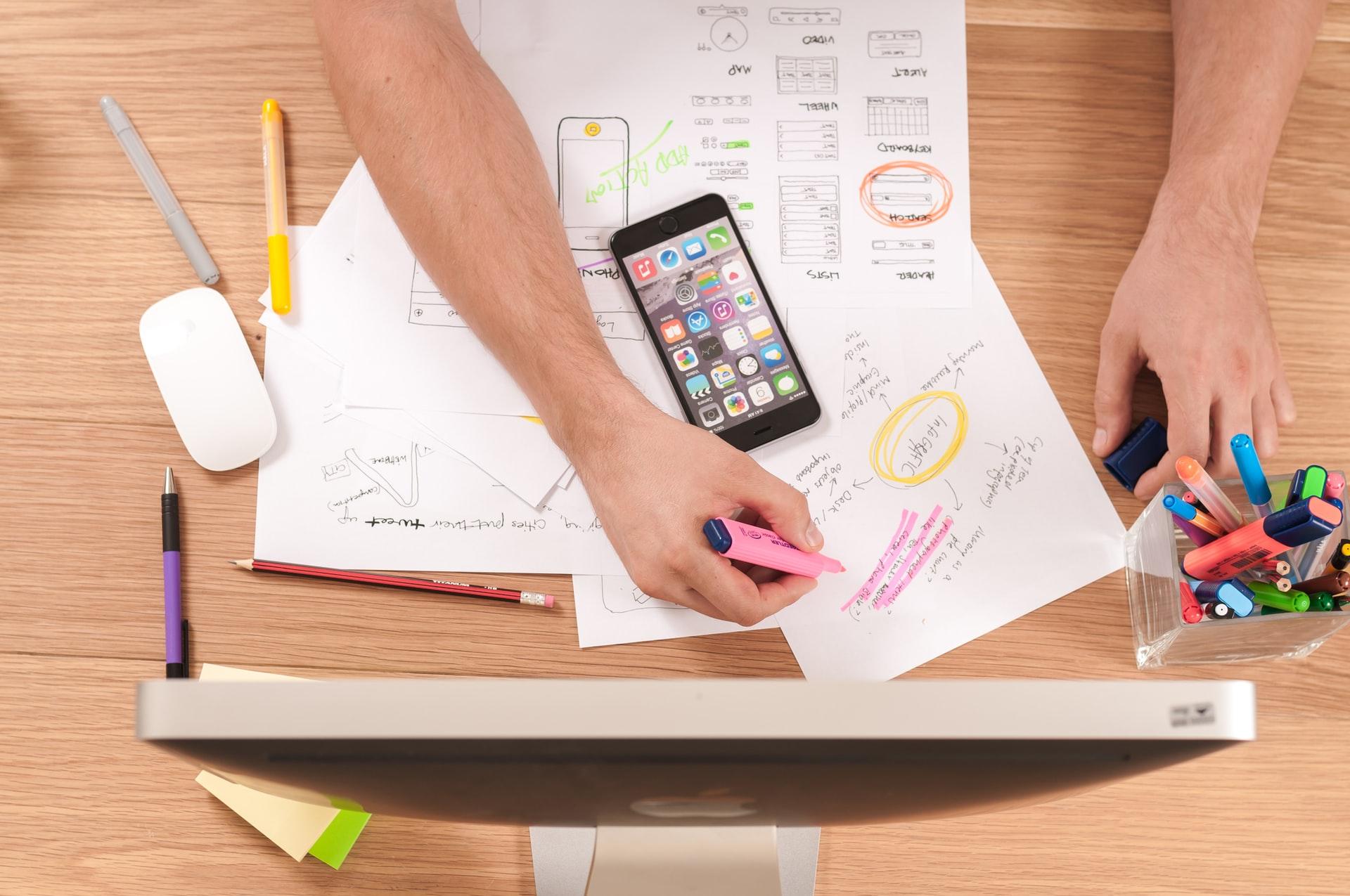 How to Give Helpful Design Feedback